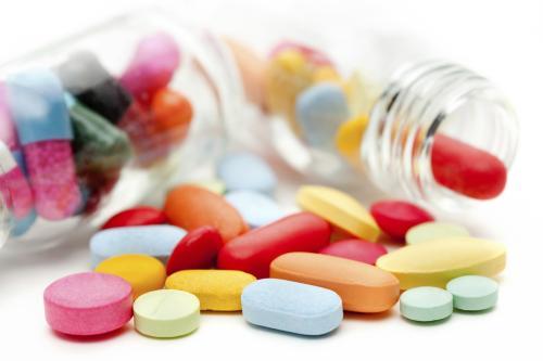 国产创新药为啥总是难产靶点难寻:新药创制只能亦步亦趋