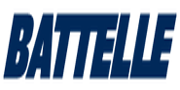 美国Battelle/Battelle