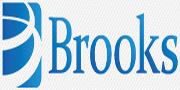 美国布鲁克斯/Brooks