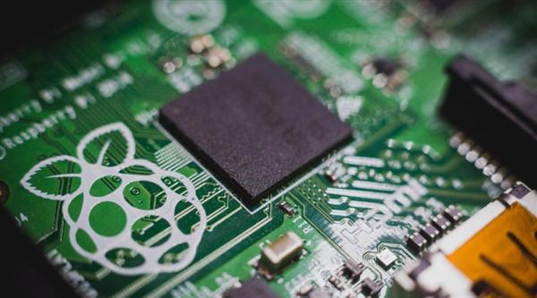 """两项""""纳米科技""""重点专项联合召开启动实施会议"""