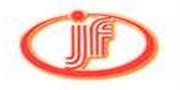 吉林吉分仪器/jfyq