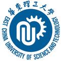 華東理工大學化學與分子工程學院制備液相色譜儀采購項目公開招標