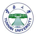 云南大學顯微共聚焦拉曼光譜儀采購項目二次公開招標