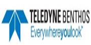 美国Teledyne Benthos