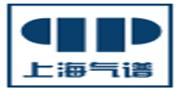 上海气谱/qipu