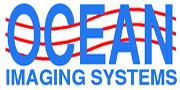 美国OIS/OCEAN IMAGING SYSTEMS