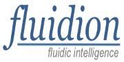 法国Fluidion/Fluidion[欧洲 法国]