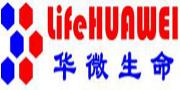 大连华微/LifeHUAWEI