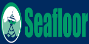 美国Seafloor/Seafloor