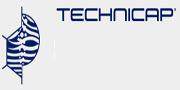 法国TECHNICAP/TECHNICAP