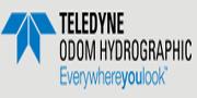 丹麦Teledyne ODOM/Teledyne ODOM