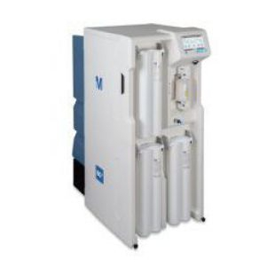 默克Milli-Q? CLX 7000系列智能化純水系統