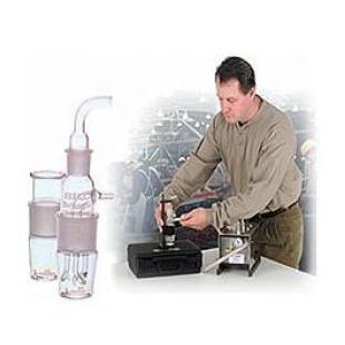 生物气胶采样器