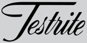 英国testrite/testrite