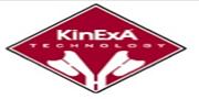 美国KinExA