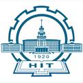 哈尔滨工业大学频谱分析仪采购项目公开招标