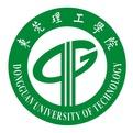 东莞理工学院X射线光电子能谱仪等仪器设备采购项目招标