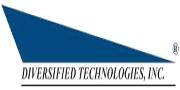美国DTI/Diversified Technologies