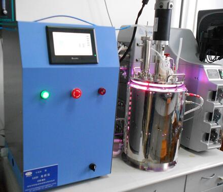 細胞培養生物反應器