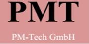 德国PMT/PM-Teach GmbH
