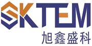 北京旭鑫盛科/SKTEM