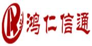 北京鸿仁/hongren