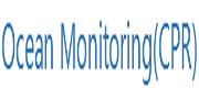 英国OM/Ocean Monitoring[欧洲 英国]
