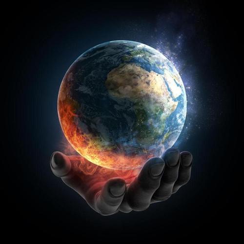 """科学家首次借中微子为地球""""称重""""有望发现暗物质芳踪"""