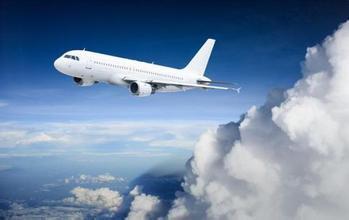 航行空间广阔 保护系统完备 飞机相撞的元凶是谁?