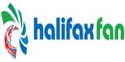 英国哈利法克斯风机/Halifax-fan[欧洲 英国]