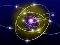 """量子纠缠或让""""绝热量子计算机""""有了实现途径"""