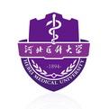 河北医科大学第四医院全自动微生物鉴定系统等仪器设备采购项目招标