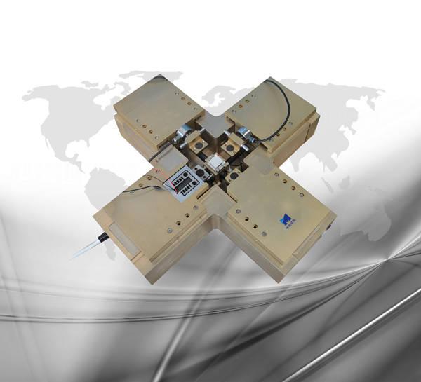 高温高频材料力学性能原位测试仪器开发与应用项目立项