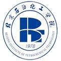 北京石油化工学院PM2.5分析仪等仪器设备采购项目招标