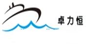北京卓力恒/zhuoliheng