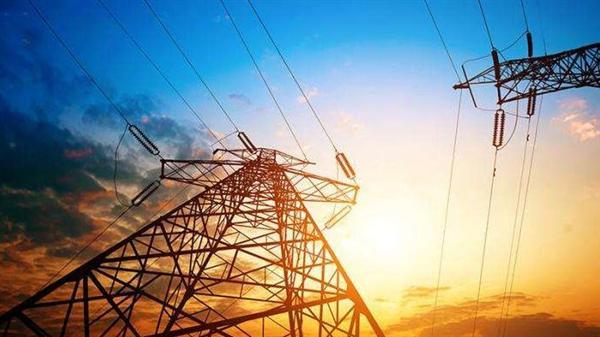 电表企业迎掘金机遇
