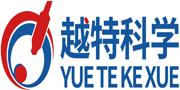 广州越特/YUETE