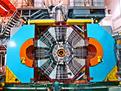 CEPC《概念设计报告》发布环形正负电子对撞机预计2030年前建成