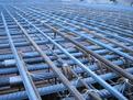 我国首座高温气冷堆示范工程明年建成