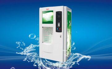 售水机卫生问题引堪忧 浊度测定仪等科学仪器检测水质好坏