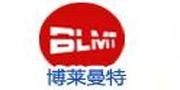 洛阳博莱曼特/BLMT