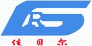 肥城佳贝尔仪器/jiabeieryiqi