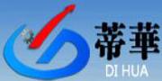 济南蒂华/DIHUA