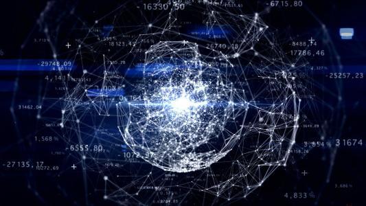 《新一代人工智能产业创新重点任务揭榜工作方案》解读