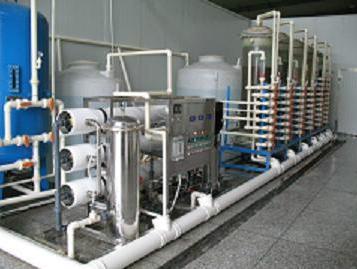 化学肥料生产人员_尿素生产工