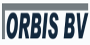 (荷蘭)荷蘭ORBIS BV