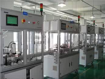 基础化学原料制造人员_有机合成工
