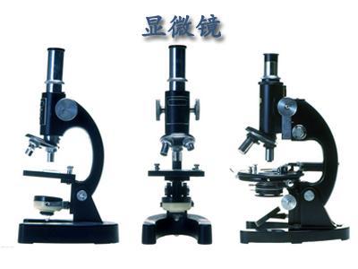 桐乡成功开展首例显微镜下的脑血管畸形切除术