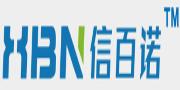 上海信百诺/xinbainuo