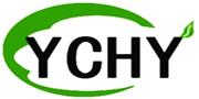 盐城华宇/YCHY
